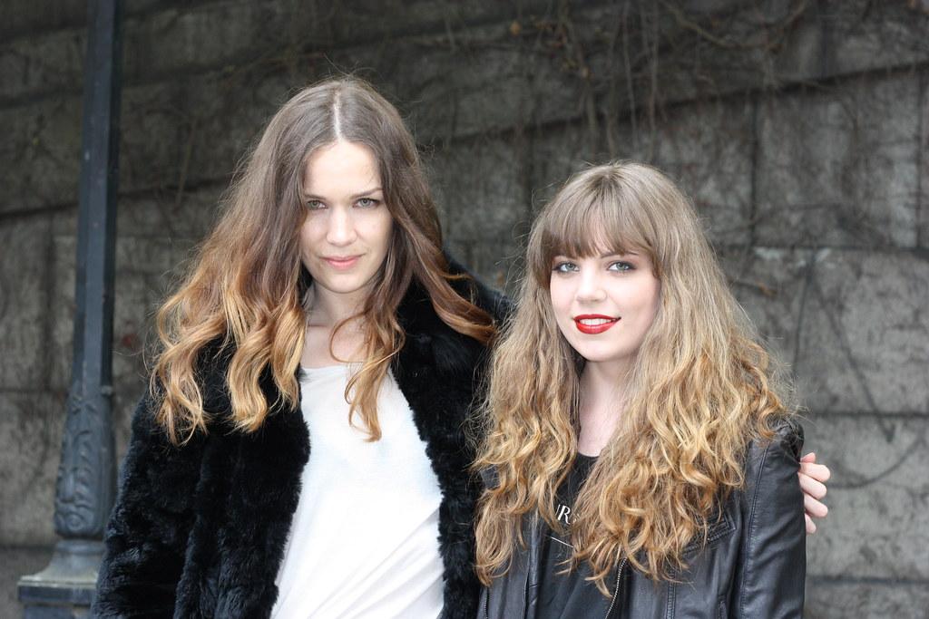 Rencontrer filles stockholm
