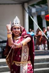 (2010-05-29) Asian Festival - 0260