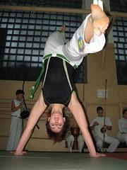 2007 - Тренировки