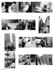 --Missed-- Contact Sheet-1 (.:Josh:.) Tags: blackandwhite film 150 55mm fed2 rodinal kodaktmax100 kodaktmax100tmx rodinal15012min industar61lz55mm28f sovietfilmcameras