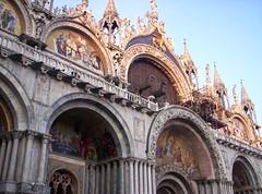 San Marco (Grabby Walls) Tags: world travel venice italy italia places venezia viaggi viaggio veneto viaggiare grabbywalls