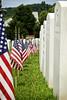 the space in between (mlaffler) Tags: flag americanflag patriotic fallen arkansas veteran nwa memorialday veterans fayetteville notforgotten northwestarkansas fayettevillear iremember fayettevillenationalcemetery