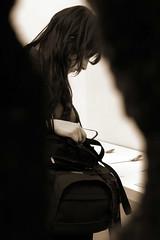 """Antropologia soggettiva"" (bata ez) Tags: mostra sky people italy rome roma italia colours gente contemporaryart villages exhibition persone cielo artists sabina colori artista artisti paesi rieti artecontemporanea regionelazio youngartists enplainair fuoriroma dintornidiroma bocchignano provinciadirieti farasabina abbaziadifarfa montopolidisabina artepubblica toffia giovaniartisti arteinsabina outskirtsofrome youngstudentsofart thebritishschoolatrome lartedifotografarelarte 20eventi2010"