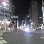 Canon IXY 30S レビュー:夜間撮影で高感度カメラの実力は?