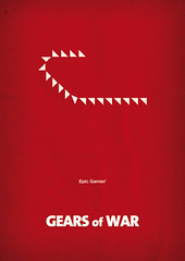 Epic Games' Gears of War