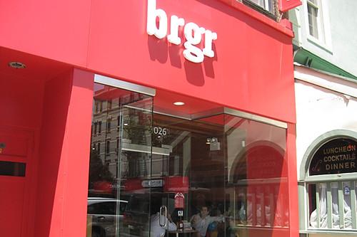 brgr-midtown