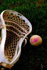 DSC_0035 (roxursox212) Tags: lax bro lacrosse