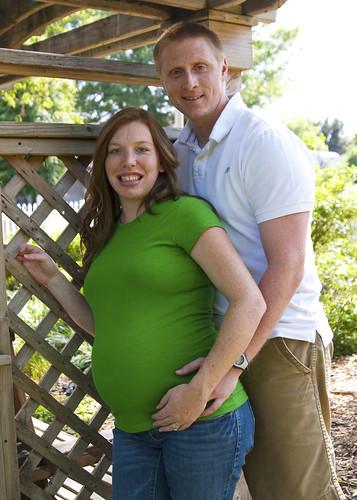 Angela Maternity (72) edited