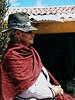 REPOSO (Juan Camilo+Ortiz) Tags: photography foto juan photos universidad camilo ortiz fotógrafo antioquia fotografía audiovisual usuga universidaddeantioquia multimedial comunicador jcamil88 juancamiloortiz juancamiloortizusugacomunicadoraudiovisualymultimedial camiloortiztumblrcom juancamiloortizfotógrafo