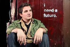 Dylan (moiht) Tags: minneapolis future need mn 420ez strobist 430exii
