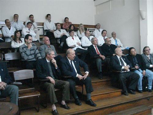 2010 Junio Pirovano Asistentes 2