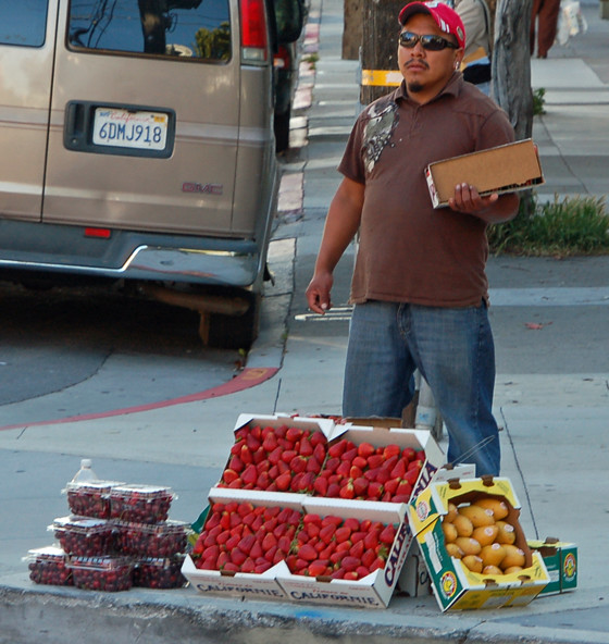 2strawberry-vendor.jpg
