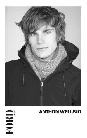 SS11 Show Package Ford001_Anton Wellsjo
