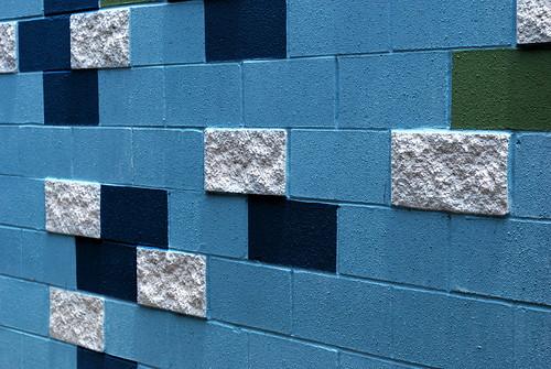 aqua wall 3