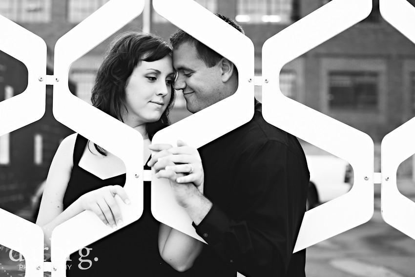 DarbiGPhotography-Kansas City wedding engagement photographer-MeganRyan-112