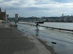P1020578.JPG (gregoriosz) Tags: urban river lumix 50mm flood budapest duna danube 2010 fz50