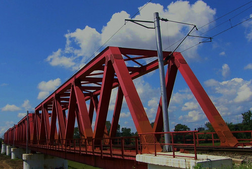 Red Bridge(1)