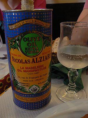 huile alziari.jpg