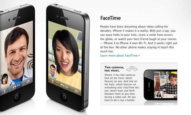 2010-iphone4-39