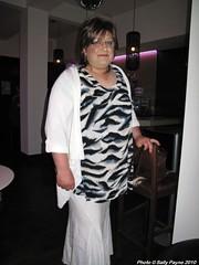 Louise - Outskirts - 20100607_IMG_6436 (Sally Payne) Tags: birmingham transgender louise outskirts equator lores