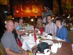 China & Hong Kong 2010 (bongbrummie) Tags: china smallpotatoes orientaltravel chinahongkongmayjune2010becky