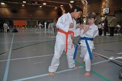 DSC_0366 (RuthieGledhill) Tags: arthur karate ruth franks shotokan gledhill