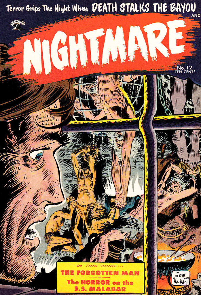 nightmare12_01