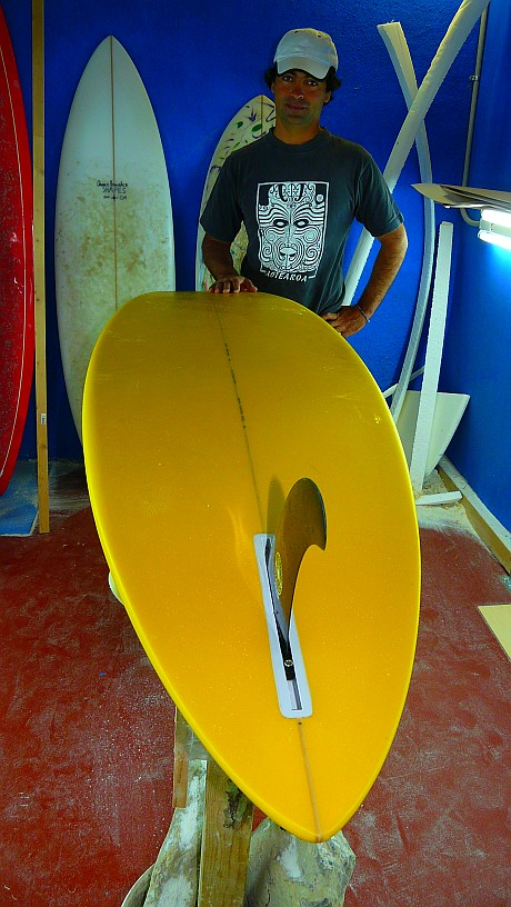 txema_fernandez_surfboards04