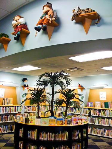061210_library1.jpg