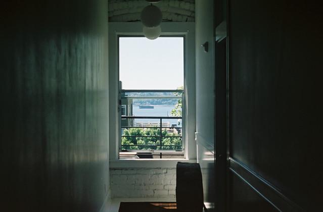 ace hallway