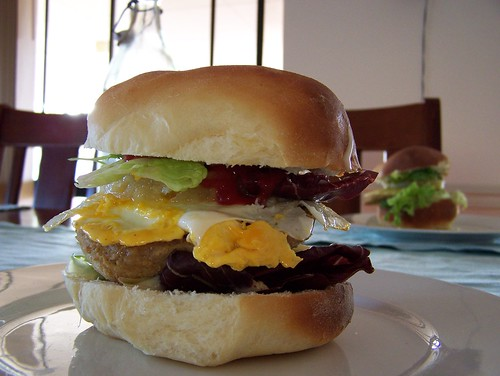 2010 10 05_Chicken burger_0001-1