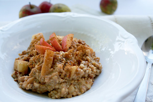 apple_cinnamon_oatmeal