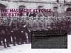 Fascism Presentation_Page_07
