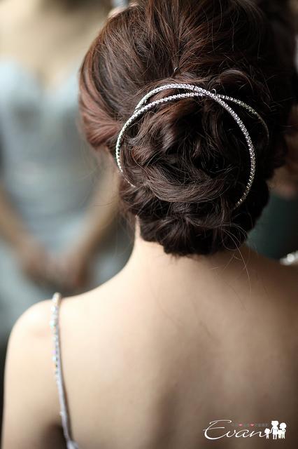 Wedding_111
