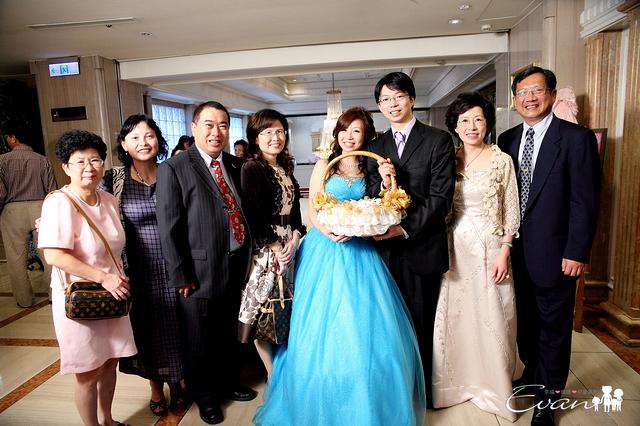 Wedding_249