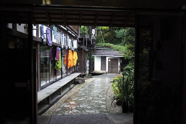 100814_172346_木曽_滝旅館