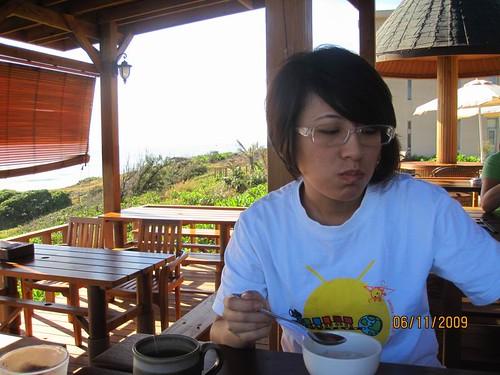 2009太魯閣馬拉松--139