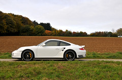 Porsche 997 Turbo S (Rotaermel) Tags: art australia baby beach birthday blue bw california canada canon cat china christmas city dog england europe family festival florida flower flowers food france friends fun germany green halloween holiday india italy japan london me music nature new newyork night nikon nyc paris park party people portrait red sanfrancisco sky snow spain summer sunset taiwan travel trip uk usa vacation water wedding porsche mercedes benz supercar car ferrari lamborghini amg aston martin corvette viper 911
