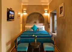 Riad Papillon Marrakech Morocco Maroc Marruecos Marrocos Marokko (BEST RIADS) Tags: morocco papillon maroc marrakech marruecos marokko marrocos riad