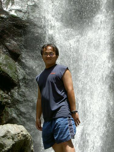 2003.07--花東玉里之旅327