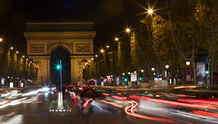 Arc de Triomphe (Rudy A) Tags: nightphotography travel light france beautiful landscape perfect europe flickr photographer searchthebest loveit estrellas cubism awesomeshot supershot abigfave impressedbeauty lifebeautiful top20travel blueribbonphotography diamondclassphotographer flickrdiamond top20travelphotography anotherdiamond amazingamateur overtheexcellence platinumheartaward elitephotography wonderfulworldmix theperfectphotographer astoundingimage simplysuperb flickrestrellas worldtrekker absolutelystunningscapes reflectyourworld scottkelbyworldwidephotowalk amelhorfotodasuagaleria unusualviewsperspectives simplystunningshots