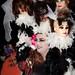 West Hollywood Halloween 2010 104