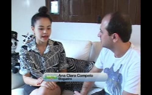 Almanaque Aquiry - entrevista