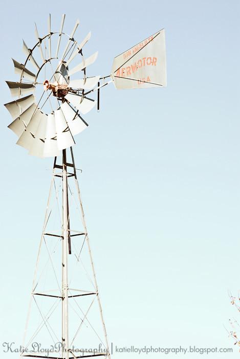 Windmill-SoftandFaded