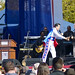 10/30/10, Jon Stewart, Stephen Colbert, Rally To Restore Sanity and/or Fear XX