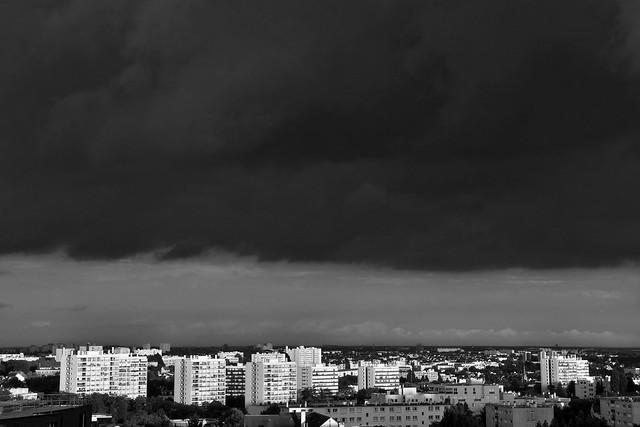 Orage sur Châtillon (106)