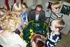 St. Josefs- Kindergartens Ahaus (Jens Spahn) Tags: st cdu haus jens der ahaus münsterland kleinen forscher spahn kindergartens josefs