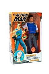 Street Combat (Urban Hero) 1994 (JasonChart) Tags: urban toy toys actionfigure police actionfigures figure 90s collectibles gi hasbro actionman 12inchfigures playable 16figures 12inchfigure 16figure figures16