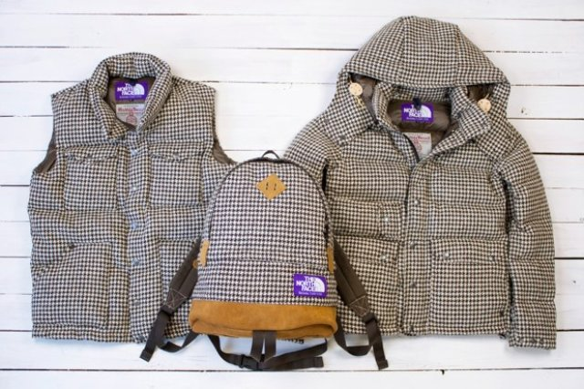 harris-tweed-x-the-north-face-purple-label-2010-fallwinter-houndstooth-collection-0