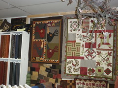 Piecemakers Shop Hop 11-10 016